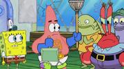 Patrick-Man! 40