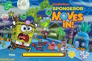 Spongebob-movies-in-halloween-update-app-loading-screen-apple-ios-iphone-2013-nickelodeon-nick-squarepants-nicktoons-mobile-nicktoon-sbsp