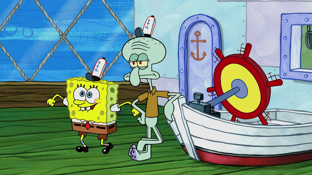 File:Mutiny on the Krusty 037.png