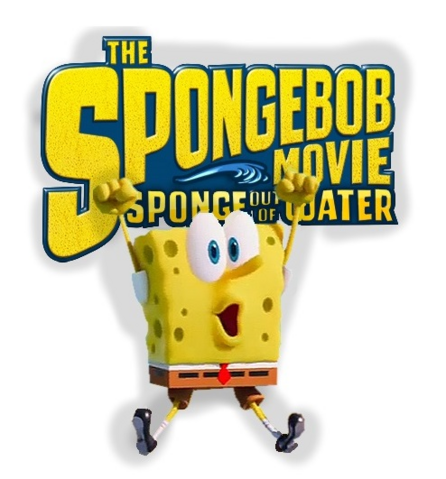 File:Sponge Out Of Water Log.png