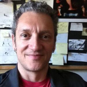 Ennio Torresan Jr