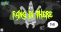 Thumbnail for version as of 02:37, October 25, 2015
