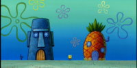 SpongeBob's House/gallery/Once Bitten