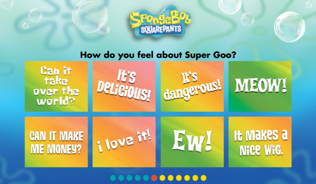 File:Which SpongeBob Character Are You? - Question 5.png