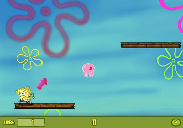 File:Deep Sea Leap jellyfish.png