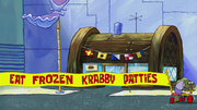 Goodbye, Krabby Patty 221
