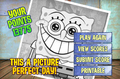 Thumbnail for version as of 21:16, July 14, 2014