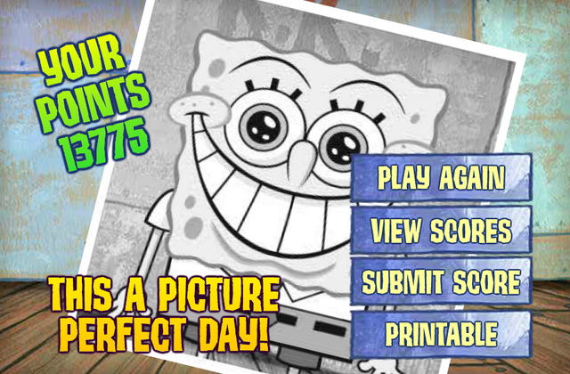 File:Picture Day Disaster this a picture perfect day.png