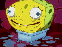 SpongeBob Intro 1999 (8)