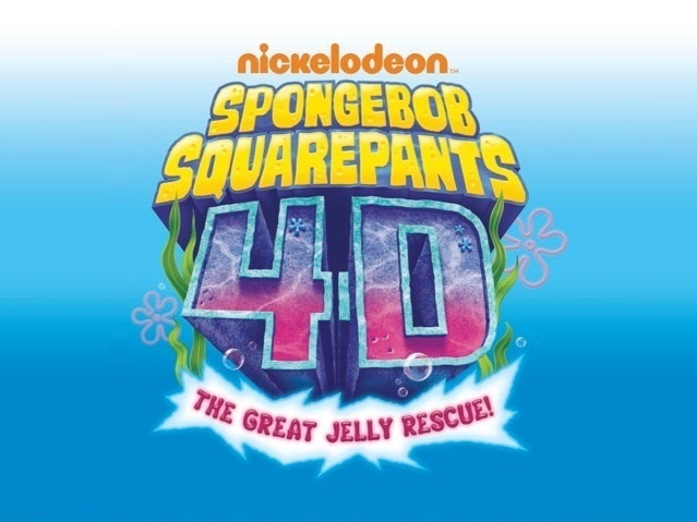 SpongeBob 4D - The Great Jelly Rescue.jpg