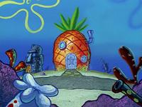 SpongeBob Intro 1999 (3.1)