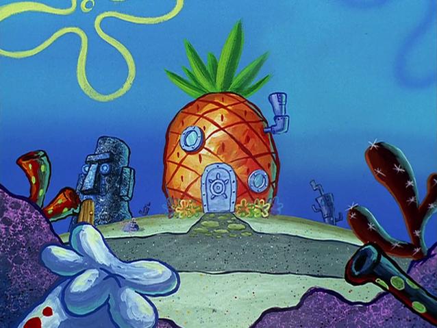 File:SpongeBob Intro 1999 (3.1).png