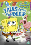 Tales from the Deep 3