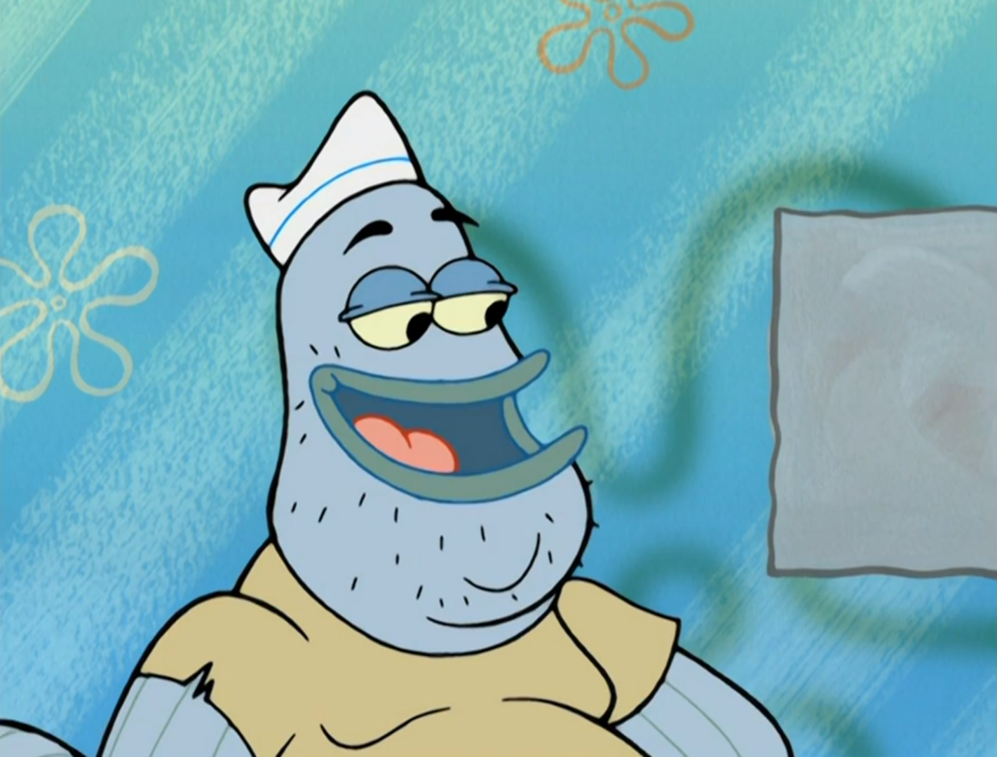 File:The Original Fry Cook 024.png