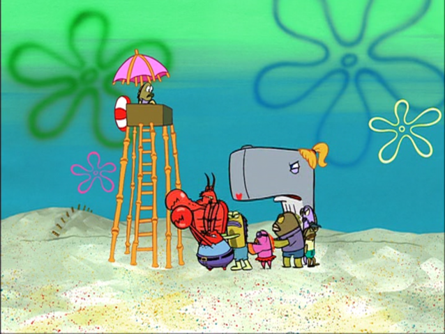 File:Larry in Bubble Buddy-11.png