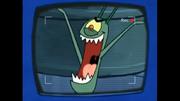 Plankton's Diary Evil Laugh 18