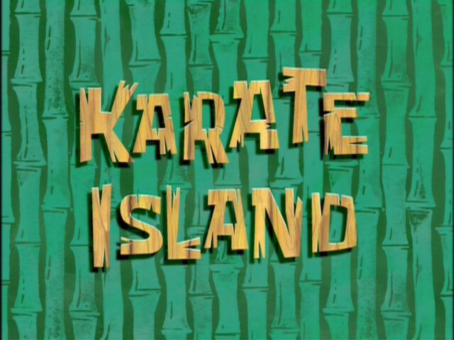 File:Karate Island.jpg