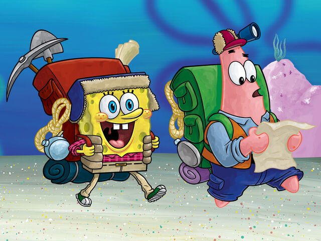 File:Spongebob-and-patric-bff-4x3-7.jpg