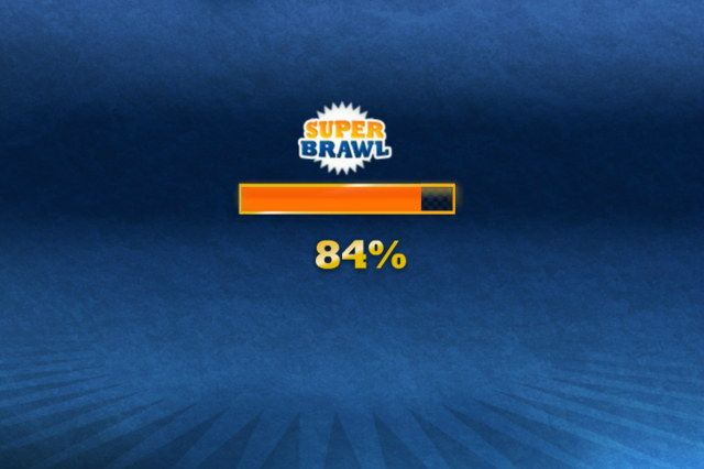 File:Super Brawl Loading screen.png