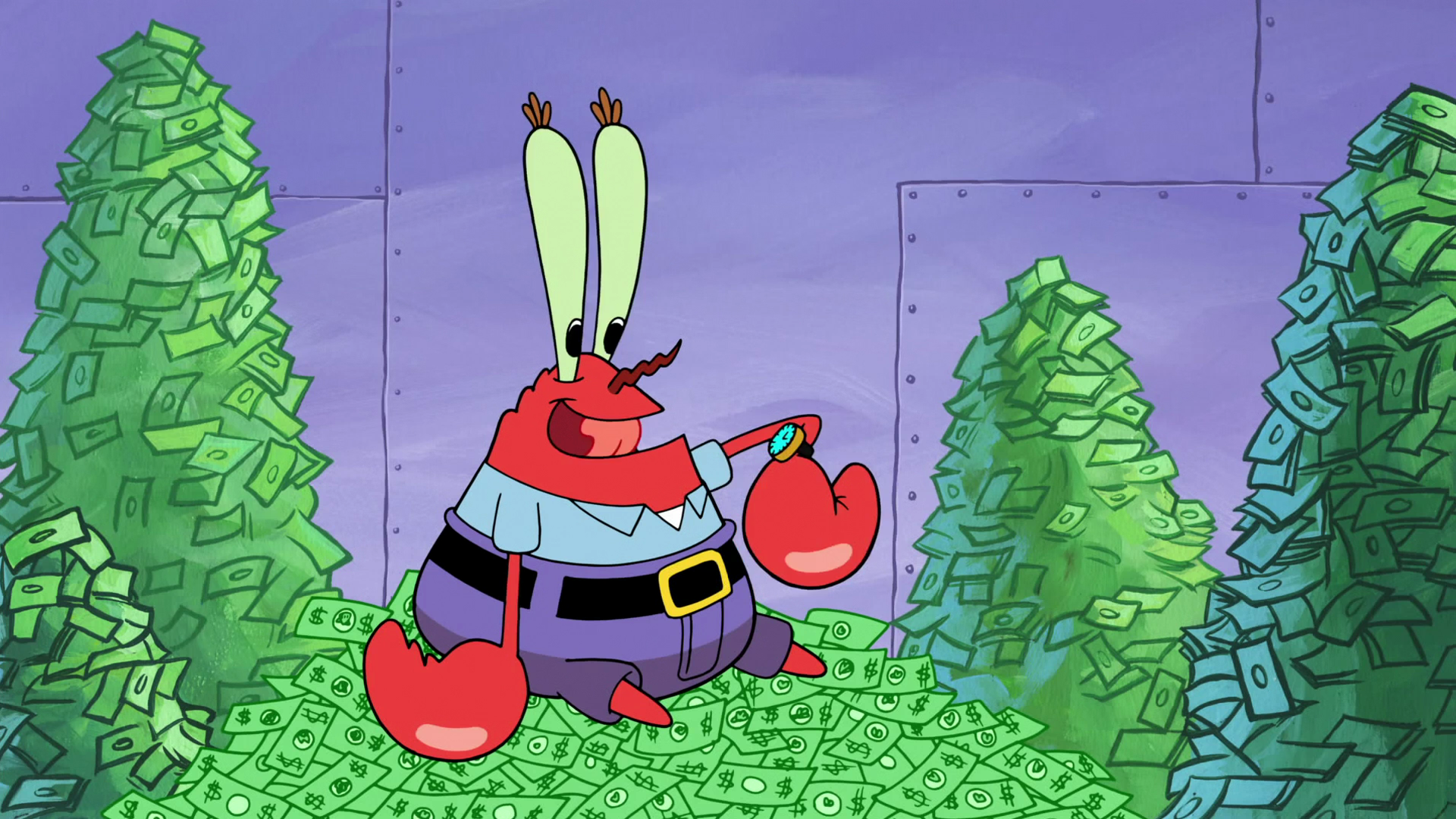 File:Safe Deposit Krabs 087.png