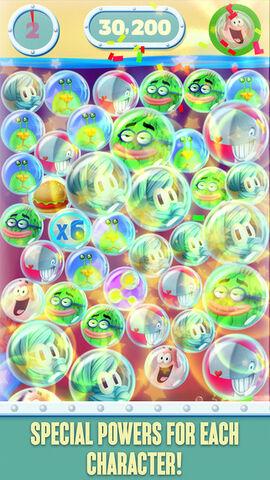File:SpongeBob Bubble Party 004.jpg