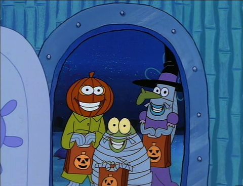 File:Trick-Or-Treat!.png