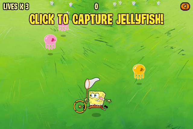 File:Capture Craze click to capture jellyfish.png