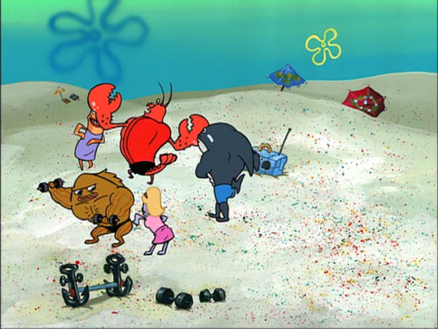 File:Larry in Bubble Buddy-1.png