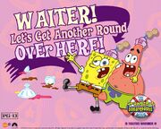 The-SpongeBob-Movie-spongebob-squarepants-787043 1280 1024