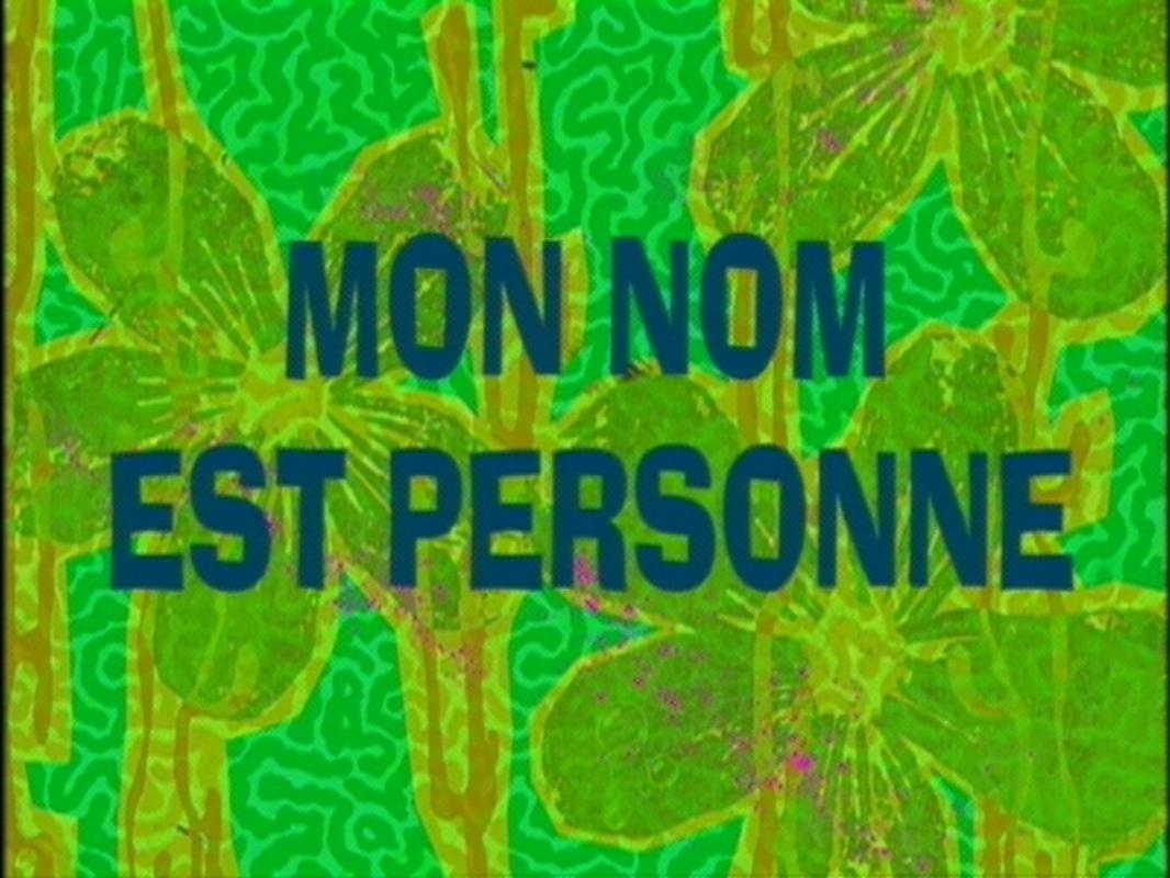 File:Mon nom est personne.png
