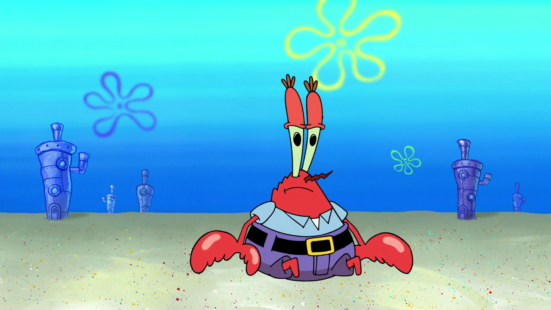 File:Safe Deposit Krabs 032.png