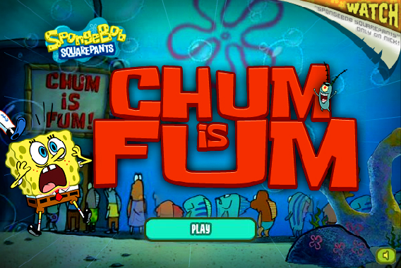 File:Chum is Fum.png