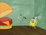 Fear of a Krabby Patty 00064