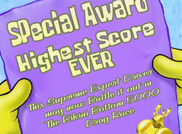 File:Bikini Bottom 5000 Invitation Award.PNG