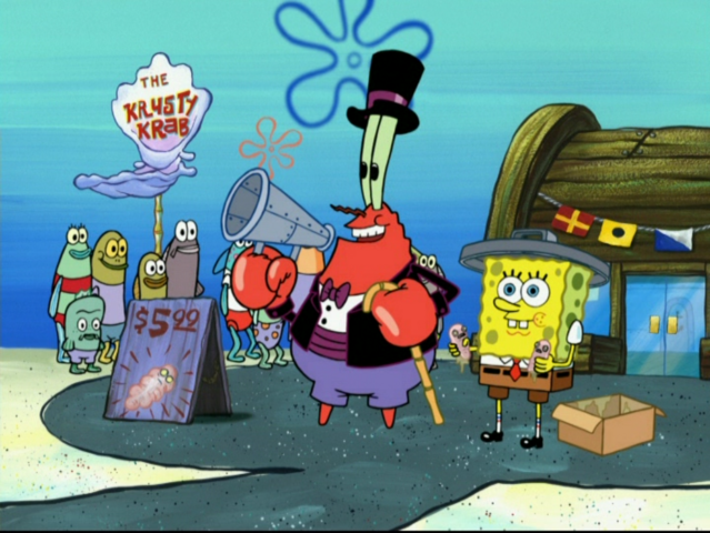 File:Mr. Krabs in Pet or Pests-23.png
