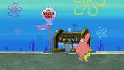 Patrick's Coupon 028