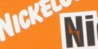 Nicktoons Christmas