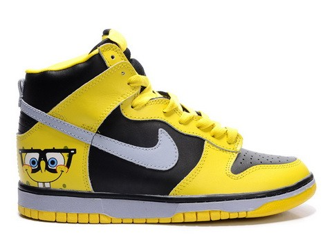 File:Spongebob-nike-dunk-High-tops.jpg
