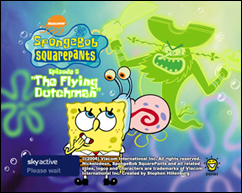 File:23-SpongebobSquarepantsTheFlyingDutchmanNickelodoenOpenTV.png