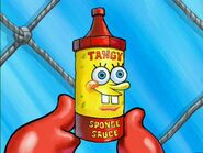180px-Tangy-Spongy-Sauce