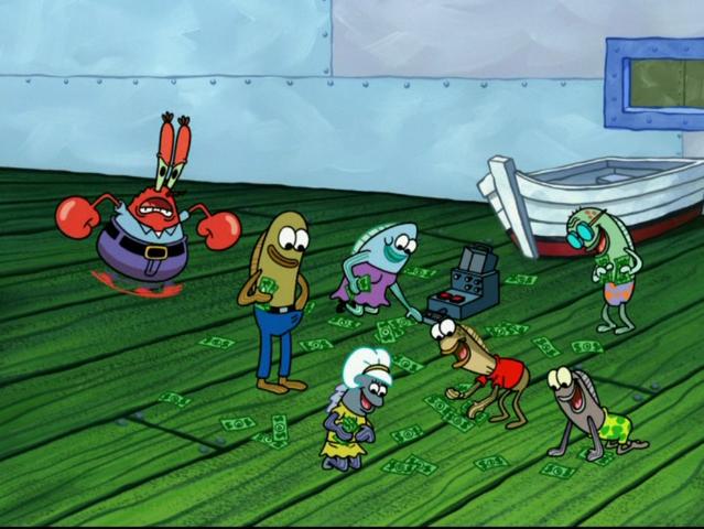 File:Mr. Krabs in Stuck in the Wringer-3.png