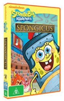 File:Spongicus.png