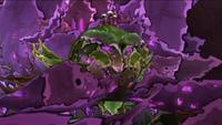 Nicktoons Battle For Volcano Island Part 10 - YouTube