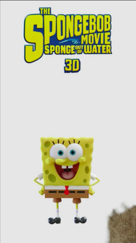 File:The SpongeBob Movie-Sponge Out of Water animated poster.png
