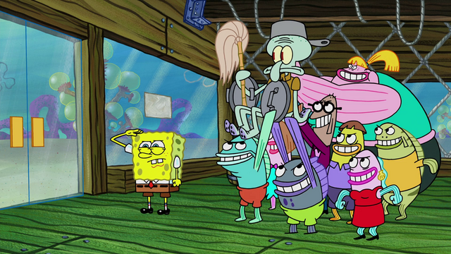 File:Mutiny on the Krusty 066.png