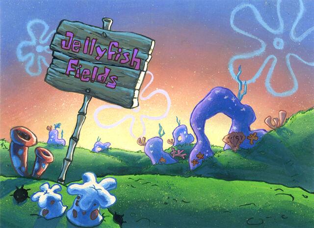 File:Kelly JellyfishFields012 copy.jpg