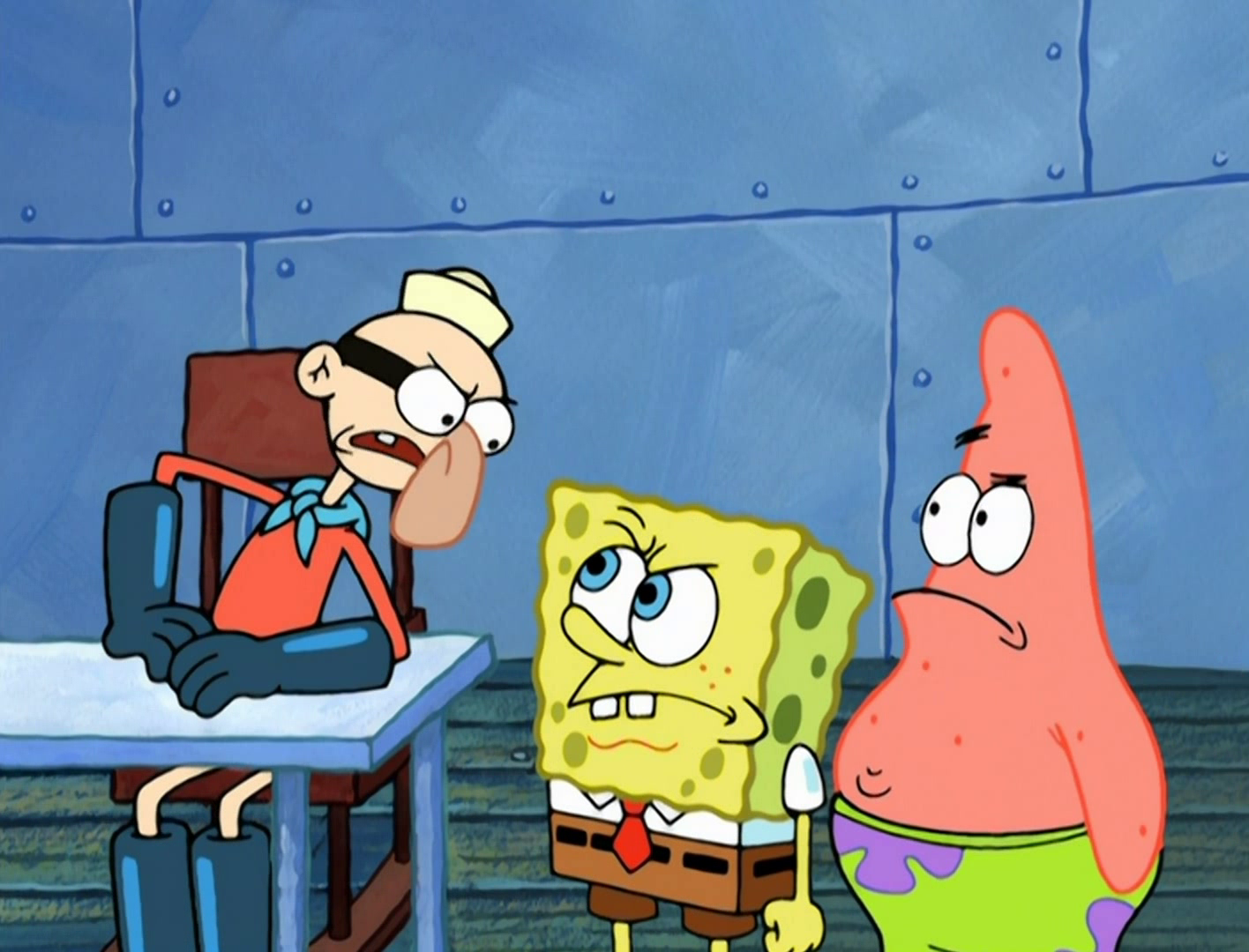 File:Mermaid Man & Barnacle Boy VI The Motion Picture 043.png