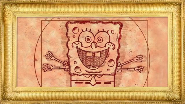 File:The Museum of Cartoon Sponges.jpg