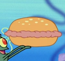 File:Chum Burger.png