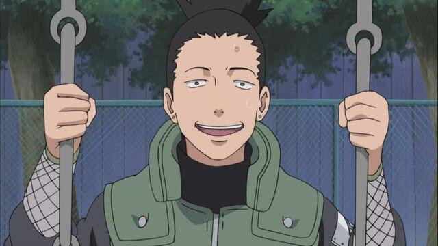 File:Happy-dumb-shikamaru.jpg